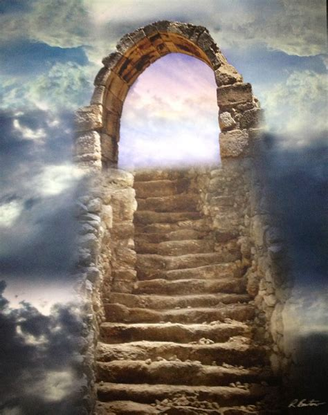 top 25 ideas about stairway to heaven on to