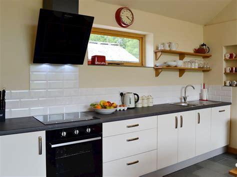 traditional kitchen cottage kitchen design farmhouse