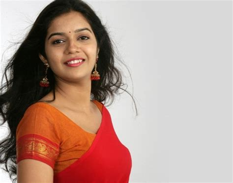 top 20 best & most beautiful tollywood actresses 2018