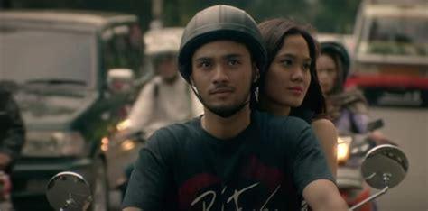 youtube film indonesia galih dan ratna manis dan pahitnya nostalgia romansa bersama galih ratna