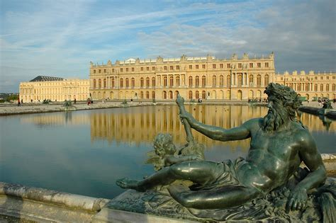 the of versailles file versailles chateau jpg