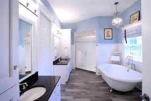 white and blue bathroom blue and white bathroom ideas decor ideasdecor ideas