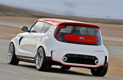 future kia models future models kia 2015 trackster goauto car reviews