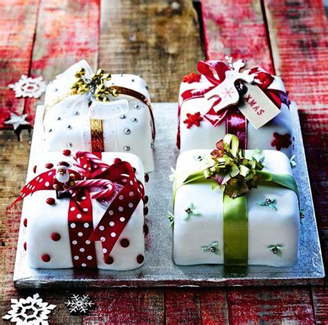 simple square cake decorating ideas 69363 christmas christ
