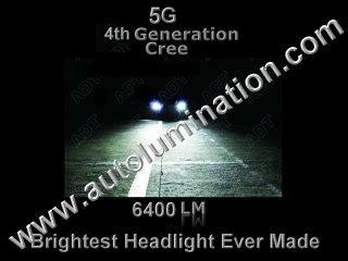 Paket Philip Philips Lu Led 6 5 Watt 4 In 1 Lu Le Murah headlights fog lights drl led hid halogen xenon bulbs