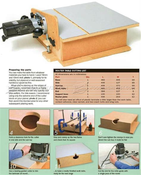 woodworking with a dremel best 25 dremel router table ideas on dremel