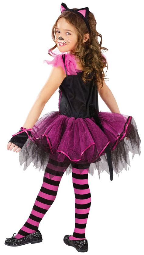 ideas cat costume the 25 best ideas about cat costume on