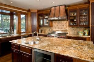 Average Price Of Kitchen Cabinets granite countertops oregon quartz countertops portland