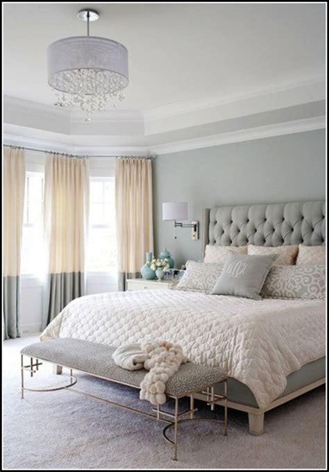 das schönste schlafzimmer sch 246 nste farbe schlafzimmer schlafzimmer house und