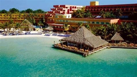 Be Live Hamaca Boca Chica by Hotel Be Live Hamaca All Inclusive Boca Chica Bei Hrs