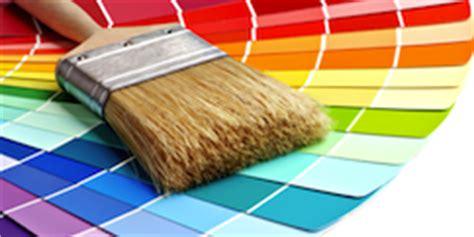 true value paint portal datacolor support