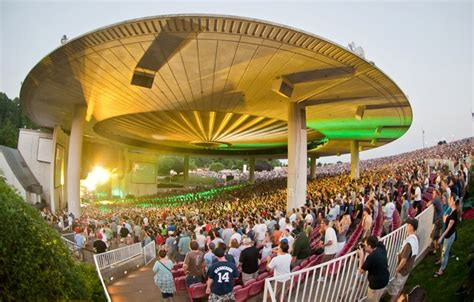 pnc bank arts center lawn seats 22 inexpensive things to do this summer at the jersey shore
