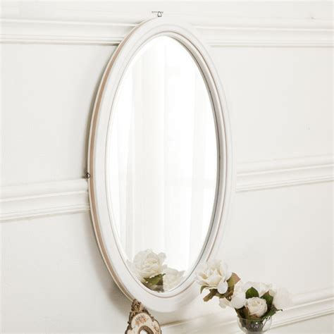 traditional bathroom mirror 24 luxury bathroom mirrors traditional eyagci com