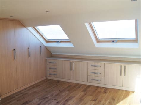 Cheap Bedroom Storage Ideas loft conversions west sussex northern heights loft