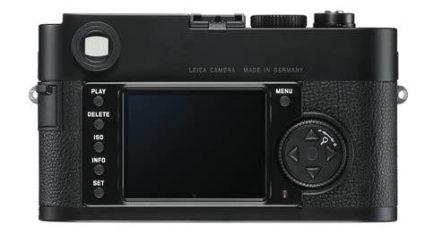 Kamera Leica Monochrom kesan saya setelah menggunakan kamera digital leica m monochrom