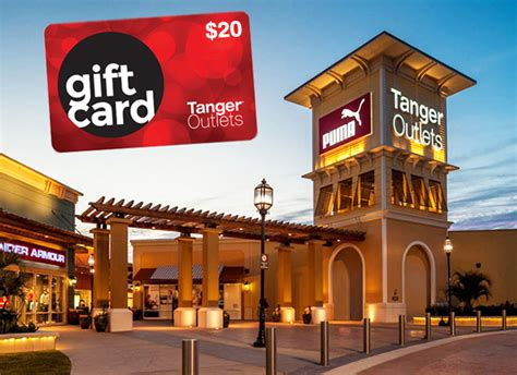 Free Tanger Gift Card - free stuff finder the best free stuff free sles freebies
