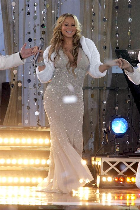 40 mariah carey 1 s nombre 1 s intrprete mariah carey 222 best images about mariah carey my idol on pinterest