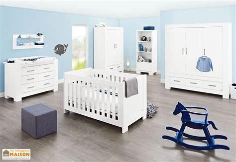 chambre enfant evolutive chambre pour b 233 b 233 et enfant evolutive pinolino