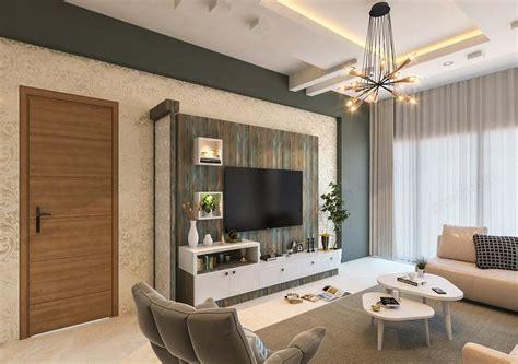 bangalore top  interior designers design  home