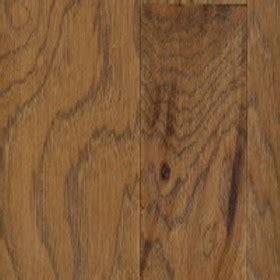 shaw jubilee 5 quot burnished amber engineered hardwood sw194 875