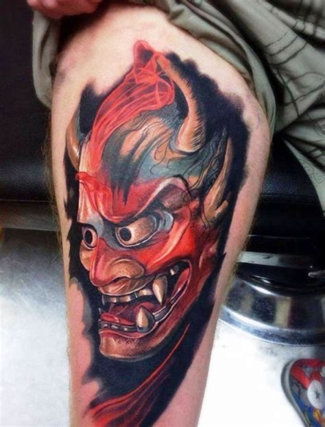 female devil tattoos designs 20 tattoos ideas for and to try
