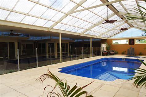 Multi Family Home Design pergolas verandahs amp carports in melbourne amp regional vic