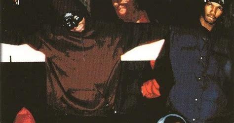 mystic styles in memphis w3wphis three 6 mafia mystic stylez 1995