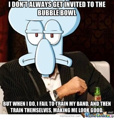 Funny Meams - pics for gt squidward funny memes
