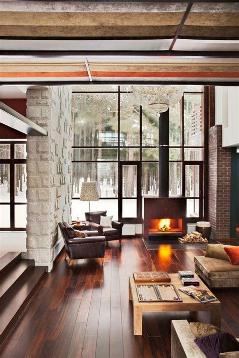 home love design brescia 30 design ideen f 252 rs wohnzimmer im modernen landhausstil