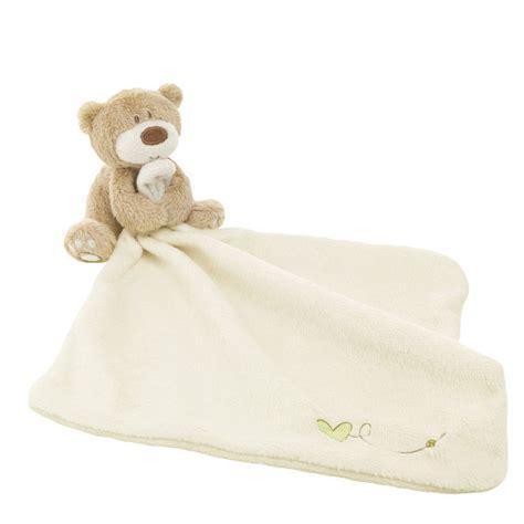 2016 infant reassure towel newborn towel blankie