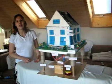 make my home my floodproof house youtube