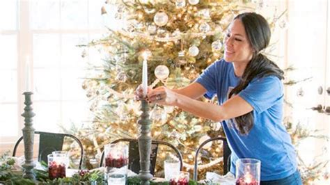 Decorating Ideas Joanna Gaines 11 Decorating Ideas To From Joanna Gaines