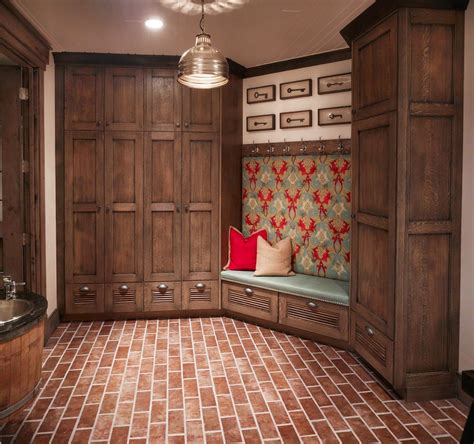 lockers with bench mudroom lockers with bench to manage your favorite clothes homestylediary com