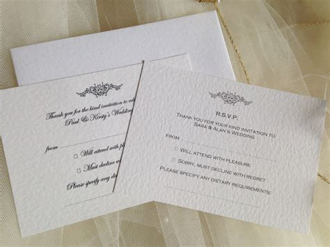 reply card envelope size northfourthwallco rsvp cards and envelopes