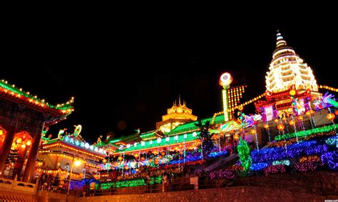new year 2015 in penang malaysia new year event penang 2015 28 images new year events