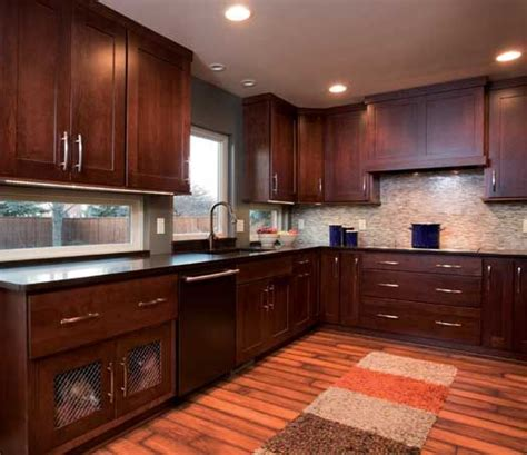 online kitchen furniture cabinets breathtaking starmark cabinets design starmark