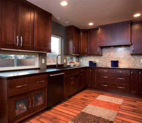 kitchen renovatoin businesses in sioux falls cabinets breathtaking starmark cabinets design starmark