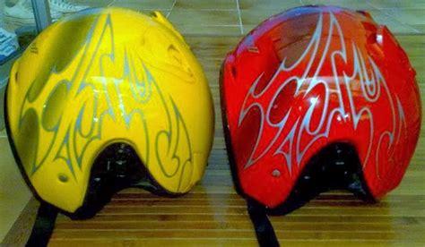 Helmet Arai Paling Mahal Ranking2 Harga Helmet Arai Shoei Di Malaysia Soal