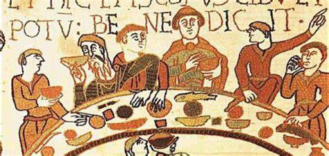Tapisserie De Bayeux Horaires by Un Kebab Dans La Tapisserie De Bayeux