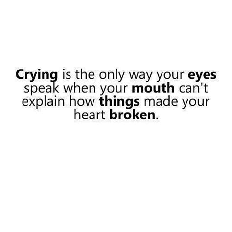 cry your way home books 30 sad breakup quotes that make you cry