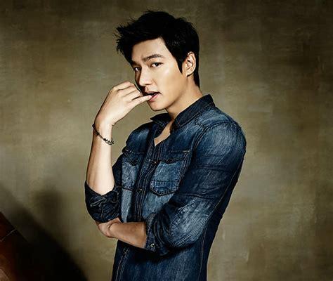 imagenes de coreanos sin camisa se 241 orita doramera los oppas m 225 s guapos de los doramas