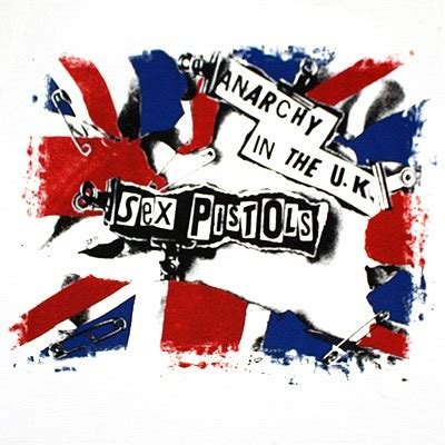 testo god save the god save the pistols lyrics traduction rc auta info