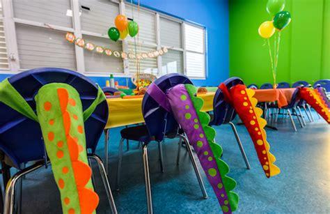 childrens themed party venue children birthday venues miami