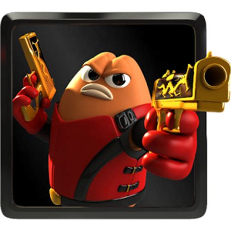 killer bean unleashed game free download: android apps