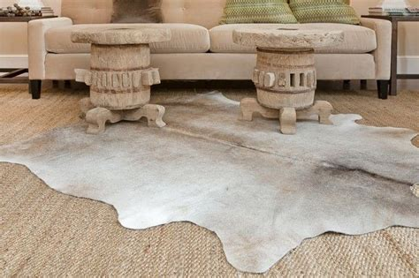 Cowhide Rugs Sale - 1000 ideas about cowhide rugs for sale on