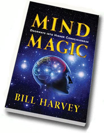tennis made easy and of mind and books get into the zone with mind magic by bill harvey