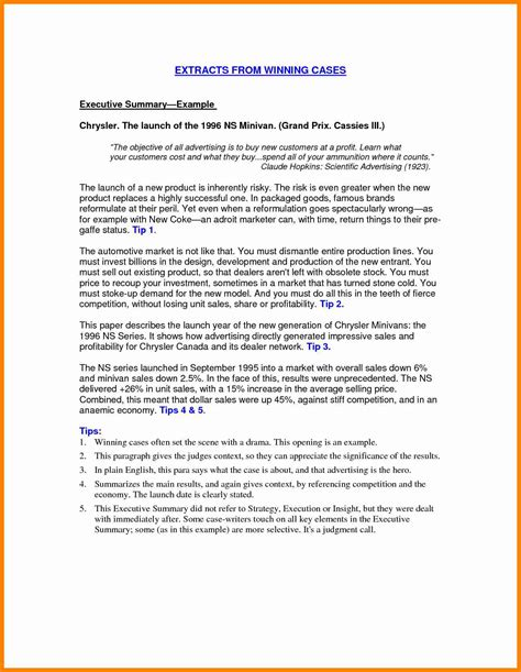 8 summary writing exle buyer resume