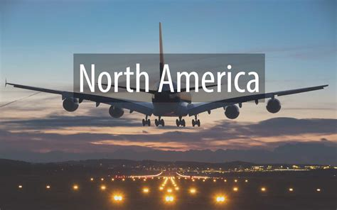 ultimate cheap airlines guide travel leisure