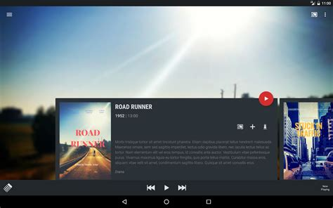 best tablet for xbmc remote for kodi xbmc android apps on play