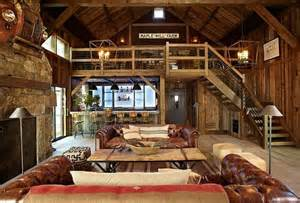 Cool Barns converting old stables into a cool quot music barn quot hooked on houses